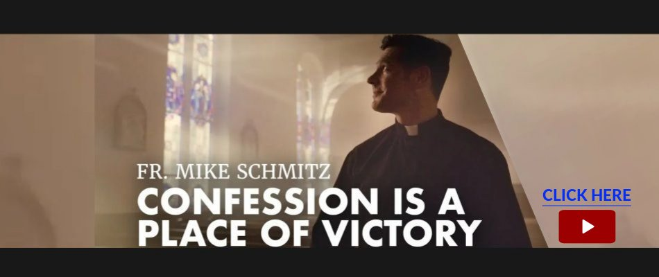 Fr.Mike